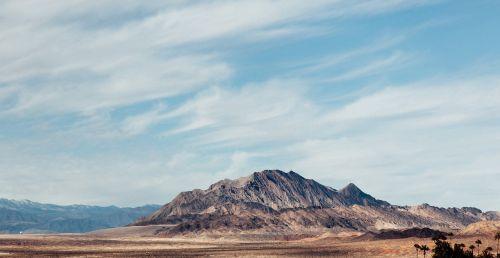 kalnų kraštovaizdis,panoraminis,kraštovaizdis,kalnas,dangus,panorama,panoraminis kraštovaizdis,peizažas,lauke,turizmas,ruduo,kalnų peizažas,saulėtas,diapazonas,debesys,kalnų,gražus,peizažai