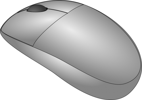 mouse computer mouse computer