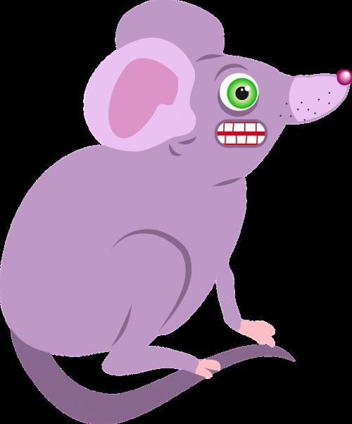 pelė,gyvūnas,animacinis filmas,graužikas,žinduolis,piktas,laukiniai,laukinė gamta,laukinis gyvūnas,laukinis gyvenimas,gamta,naminis gyvūnėlis,nemokama vektorinė grafika