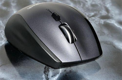 mouse pc computer