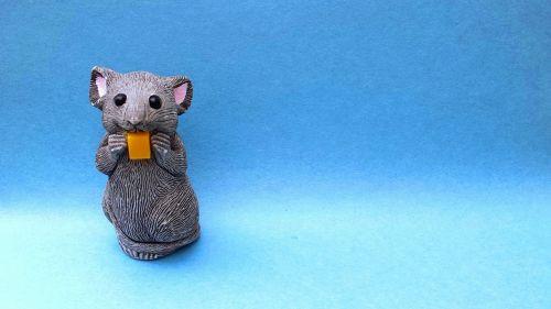 mousy,sūris,pelė,fonas,fonas,gyvūnas,linksma,graužikas,maistas,animacinis filmas,juokingas,juokinga,mielas,apdaila,mėlynas,reklama