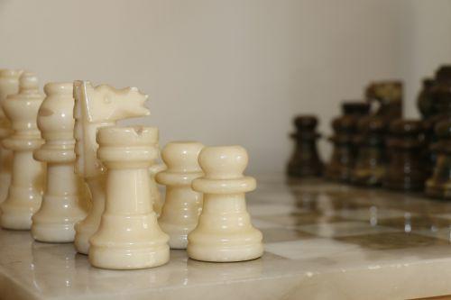 move chess win