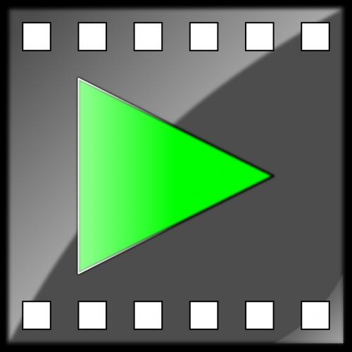 movie play negative