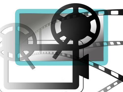 movie projector projector cinema