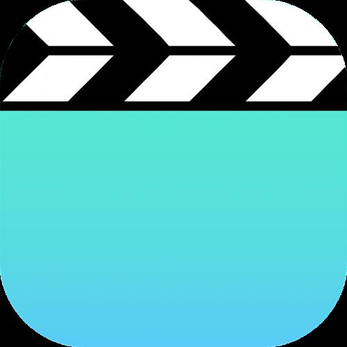 movies apple ipad