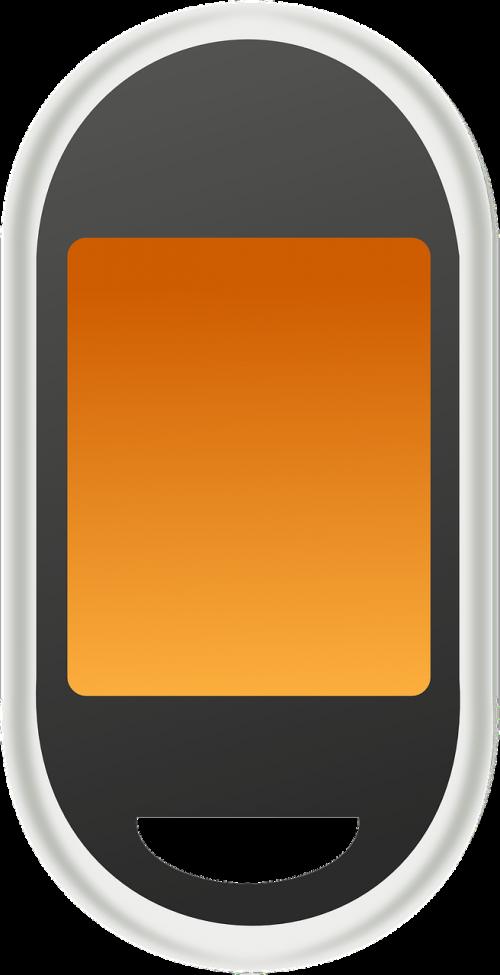 mp3 player portable