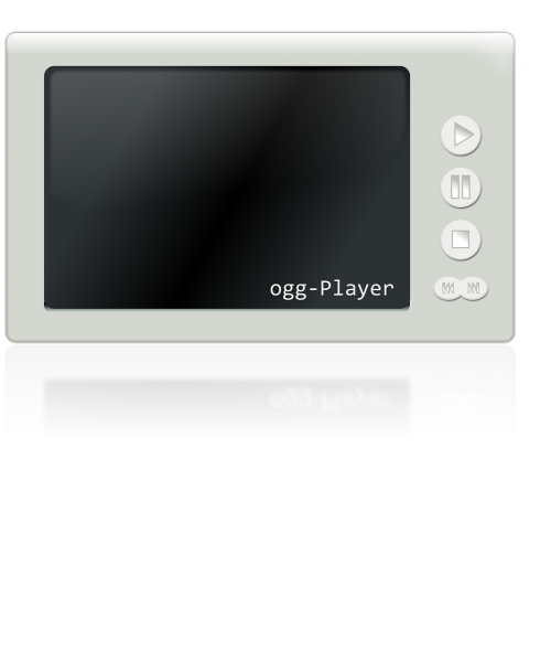 mp3-player player device