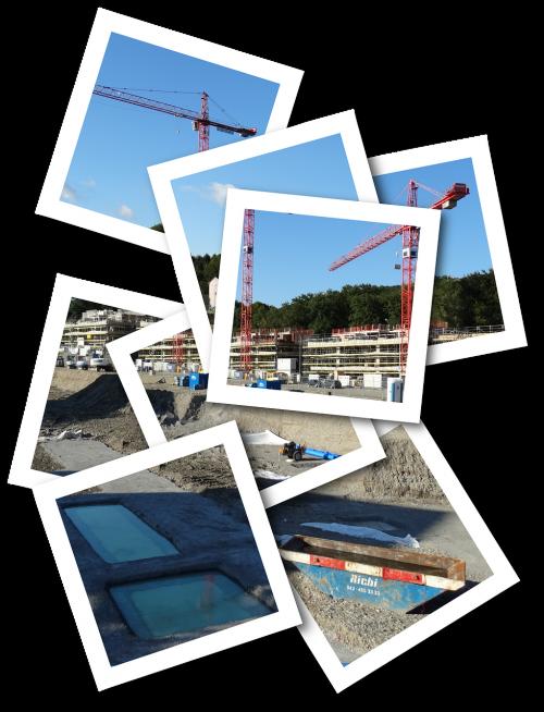mr site build