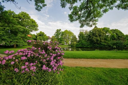 mr garden darmstadt hesse