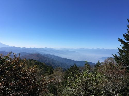 mt fuji mountain yamanashi
