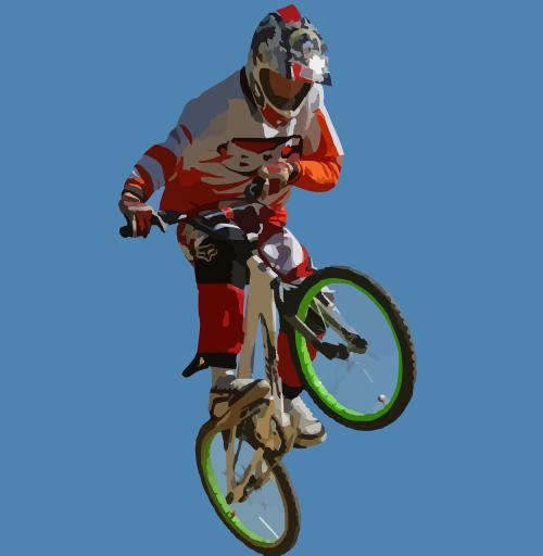 mtb mountain bike mountainbike