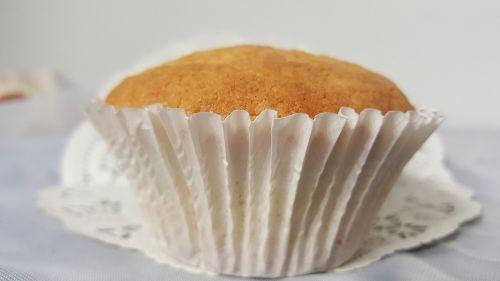muffins kitchen baking