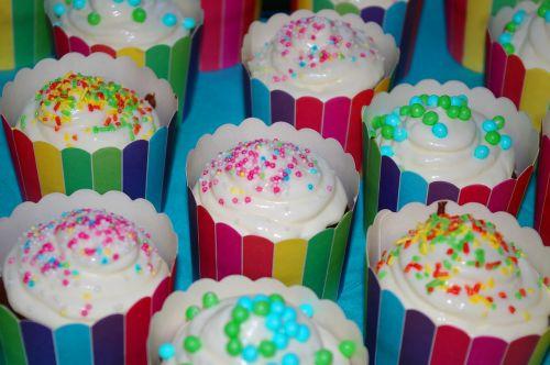 muffins schokomuffins treat