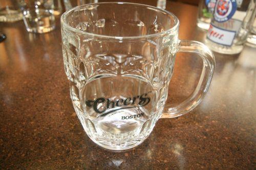 mug glass beverage