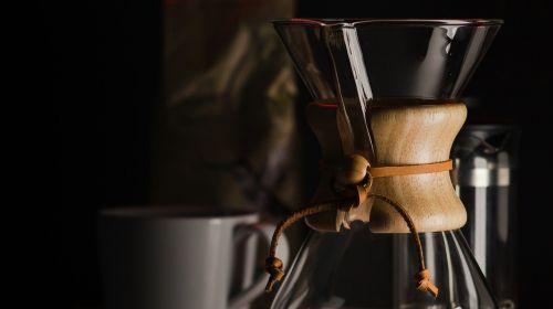 mug cup blur