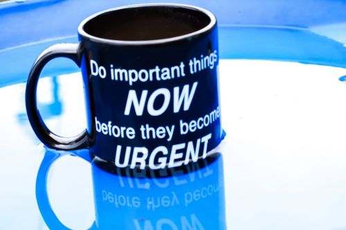 mug quotes text