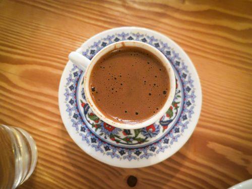 puodelis,taurė,kava,karštas,gerti,stalas,kavinė,gėrimas,ruda,medinis,rytas,vintage,kofeinas,porcelianas,Crema,turkish