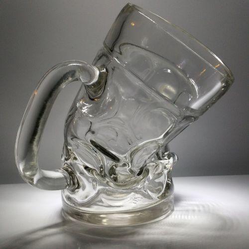 mug beer glass mug