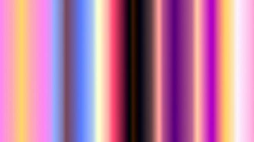 Multi Color Vertical Background