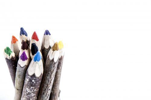 pieštukas, spalvotas & nbsp, vaizdas, tekstūruotos, švietimas, pilnas & nbsp, rėmas, gausa, medis & nbsp, - & nbsp, medžiaga, fonas, daugiametė & nbsp, spalvota, art & nbsp, amatų, & nbsp, krašte & nbsp, tiesiogiai & nbsp, aukščiau, horizontalus, dideli & nbsp, grupės & nbsp, objektai, ne & nbsp, žmonės, biuras, biuro & nbsp, tiekimas, modelis, spalvoti mediniai pieštukai