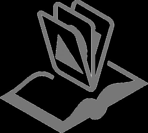 multimedia library open
