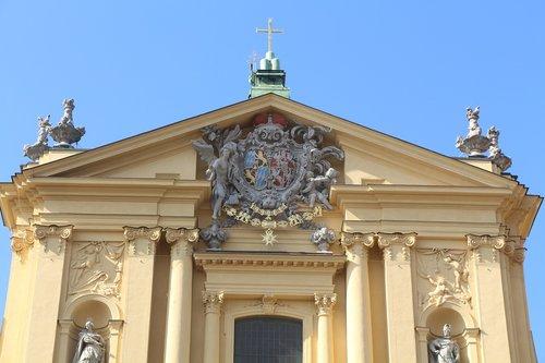 munich  bavaria  architecture