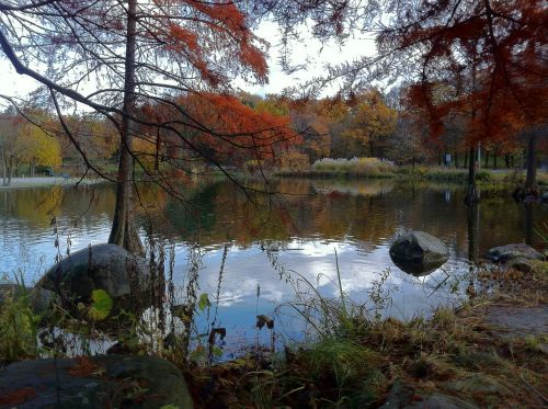 munich westpark park