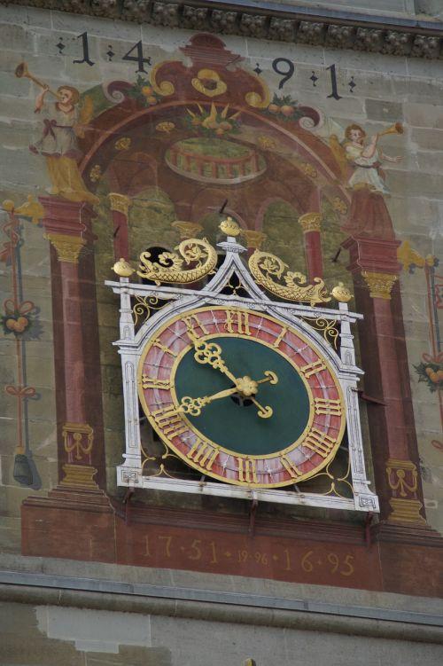 münster constance church