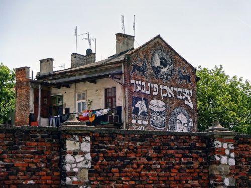mural painting street art graffiti