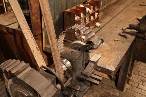 muziejus,tekstilė,industrija,mašina,mechanizmas,gamykla,operacija