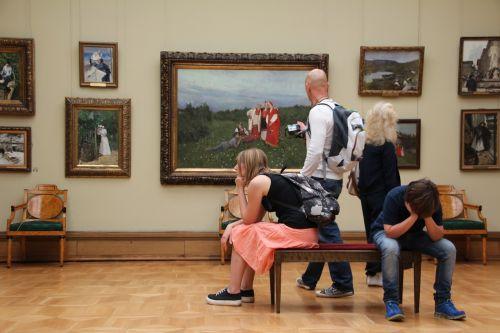 muziejus,nuobodulys,matyti,moscow,trejakow,galerija
