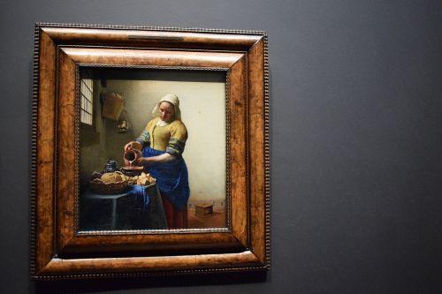 museum box amsterdam