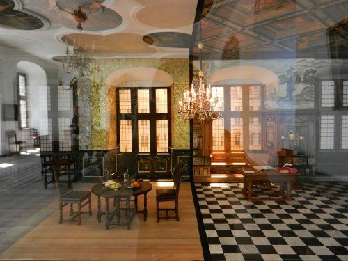 museum denmark kronborg