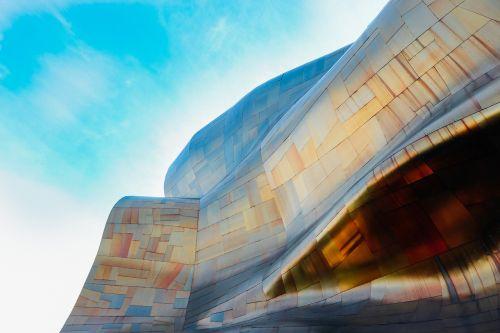 museum art architecture