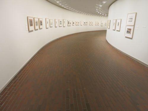 museum denmark art