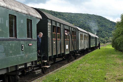 museum railway railway steam railway