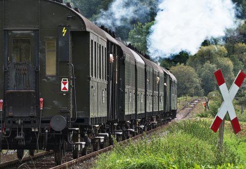 museum railway wagons railway