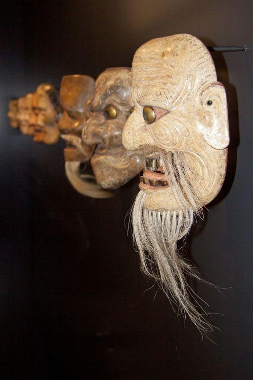 museum rietberg art from asia art