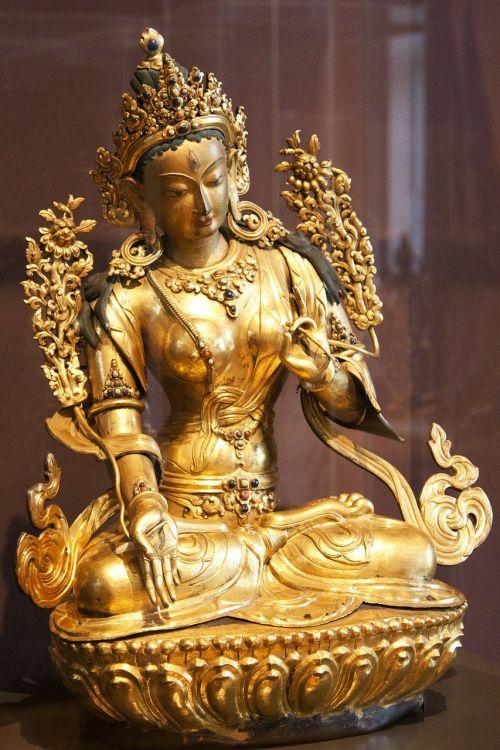 museum rietberg art from asia shiva