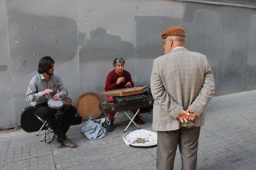 music musician musical