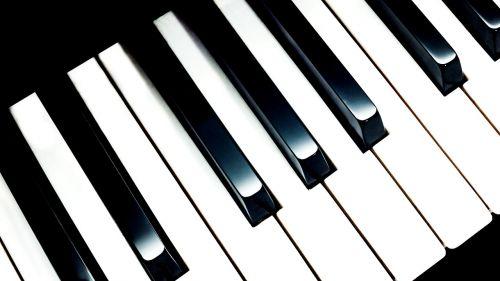 music instrument piano
