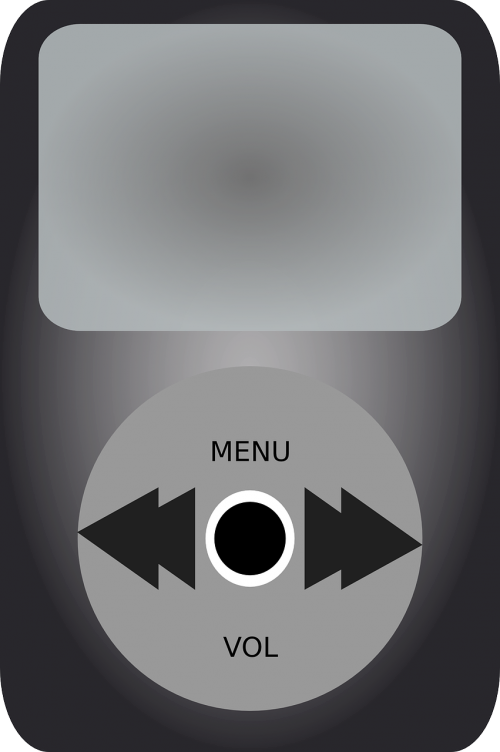 music mp3 mp3-player