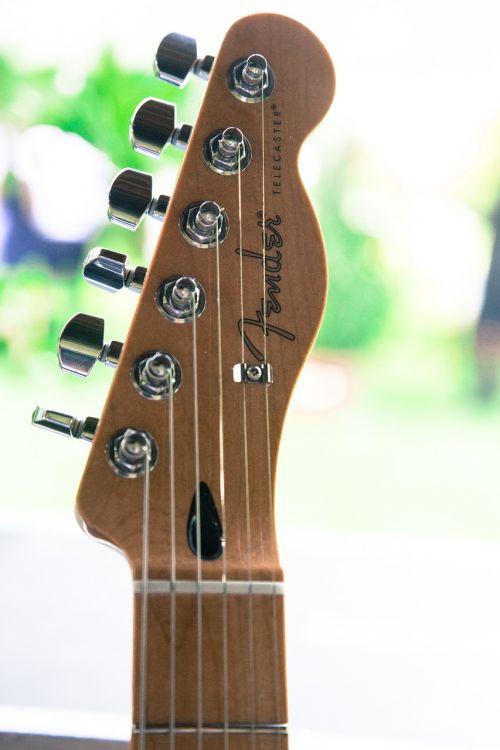 music tools guitar