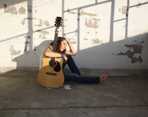 music guitar musician