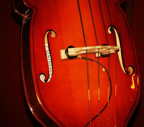 music instruments instrument