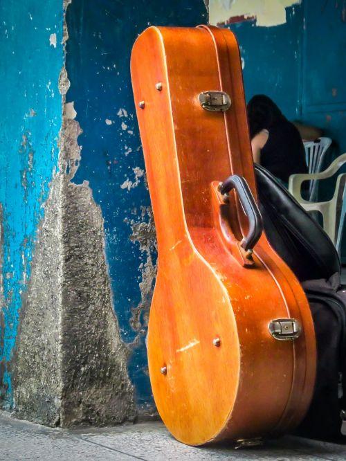 muzika,instrumentas,mediena,apdaila,muzikantas,fortepijonas,gitara,smuikas,mechanizmas,rankos