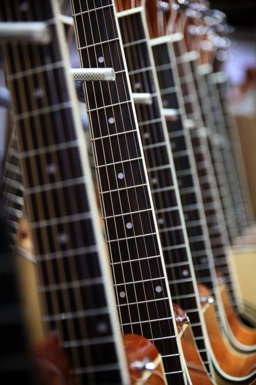 music etc instrument