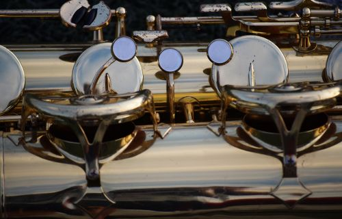music instrument musical instruments