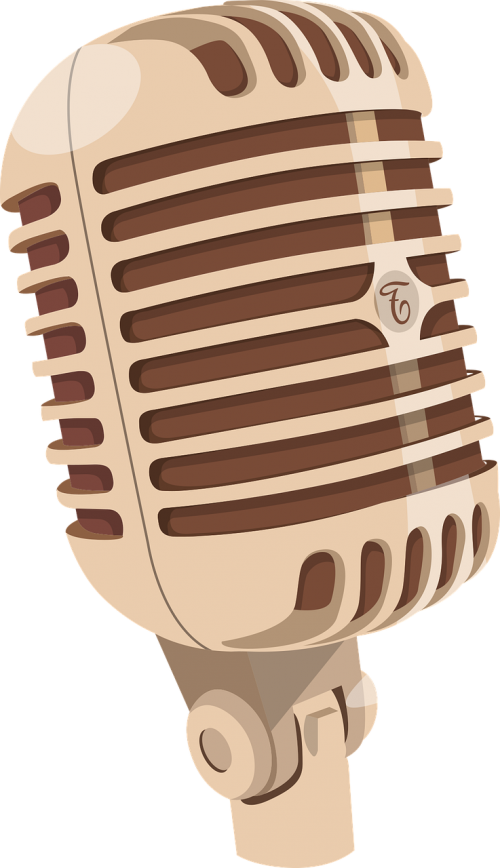 music sound audio