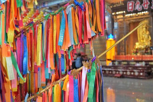 muzika, atsargos, pakabinti, galutinis pardavimas, turgus, prekės, variacija, boutique, kelias, kelionė, religija, priklausyti, turizmas, pristatymas, atmintis, be honoraro mokesčio